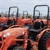 Coleman Tractor Company
