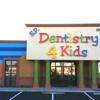 EP Dentistry 4 Kids - Zaragosa