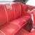 B &  B  Auto Upholstery