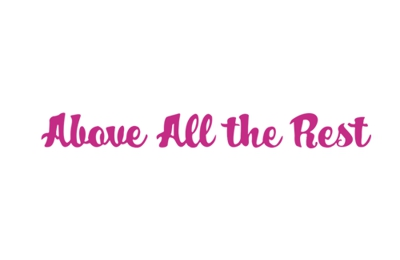 Above All the Rest Property Management LLC - West Milton, OH