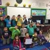 Poplar Bluff Public Schools