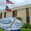 Primo Plumbing Inc