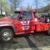 K&R Towing LLC