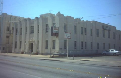 Hermann Sons Fraternal Insurance - San Antonio, TX
