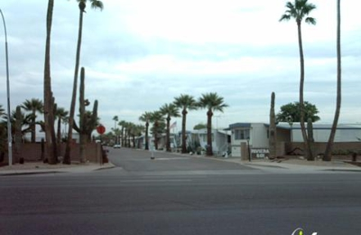 Photos 1 Riviera Mobile Home Park