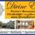 Divine Estates Property Management Group