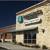 Baylor Scott & White Convenient Care Clinic - Belton