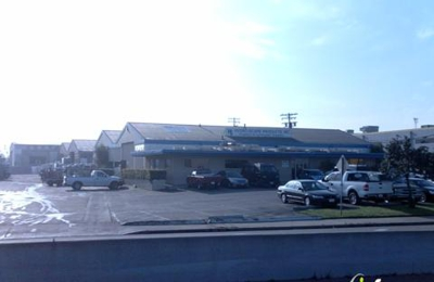 C & R Transfer Corp. - San Diego, CA