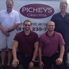 Pichey's Clean Rite