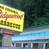 Ridgewood Barbecue