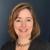 Allstate Insurance: Kathryn Jones