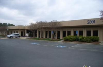 CDC Federal Credit Union - Atlanta, GA