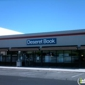 Deseret Book - Littleton, CO