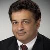 Allstate Insurance: Samuel Mezzio
