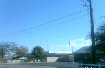 The Discount A/C Outlet - Mesa, AZ