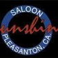 Sunshine Saloon Sports Bar and Charcoal Grill - Pleasanton, CA