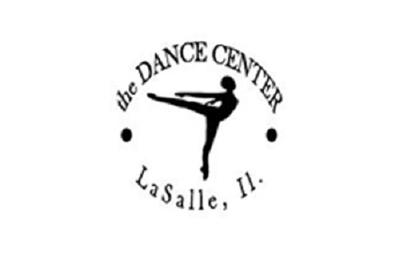 The Dance Center - La Salle, IL