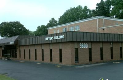 Crestwood Insurance Agency - Saint Louis, MO