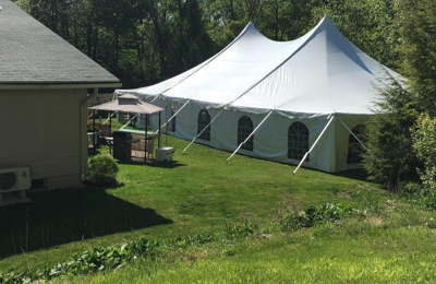TNT Tent and Table Rentals LLC - feeding hills MA & TNT Tent and Table Rentals LLC 362 north st feeding hills MA ...