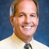 Joe Keller: Allstate Insurance