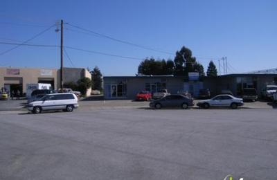Tapco Printing Co. - San Leandro, CA