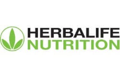 Herbalife - Ocala, FL