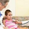 Austin Pediatric Surgery