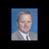 Doug Kilfoyle - State Farm Insurance Agent