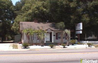 ERA Florida Prime Properties - Orlando, FL