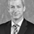 Edward Jones - Financial Advisor: Tim Strickland
