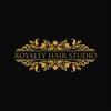Royalty Hair Studio