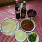 Mibarrio Mexican Restaurant - Atlanta, GA