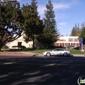 Paul A. Andrade, MD, FAAP - San Jose, CA