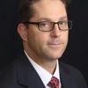 Edward Jones - Financial Advisor: Derek B. Loomis