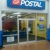 GP Postal Poinciana