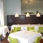 Eat Restaurant - New Orleans, LA