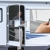 Clarksville Mobile Home & RV Parts