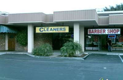 Your Cleaners - Huntington Beach, CA