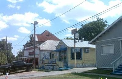 Burns Insurance Solutions - Houston, TX