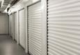 Aloma Self Storage - Oviedo, FL