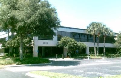 Harbor America Florida - Tampa, FL