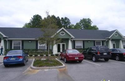 Dycus Family Medicine PA - Oviedo, FL