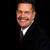 HealthMarkets Insurance - Chris Roughen