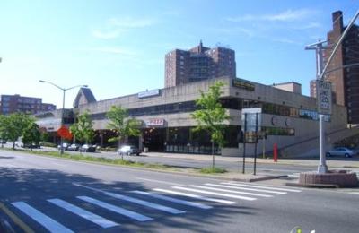 Queens County Savings Bank - Woodside, NY