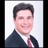 Matt Williams - State Farm Insurance Agent