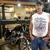 Bruce Rossmeyer's Daytona Harley-Davidson Clothing Outlet