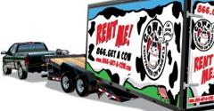 AAA Insta-Move Inc - Orlando, FL