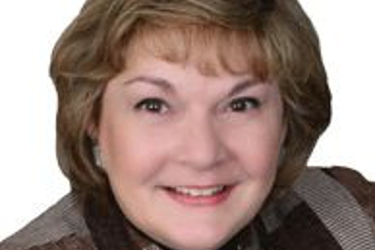 Ann Joliet .... Re/Max Realty Centre in Olney Md.  Full time Olney Realtor, 26 years experience.  Re/max Hall of Fame.