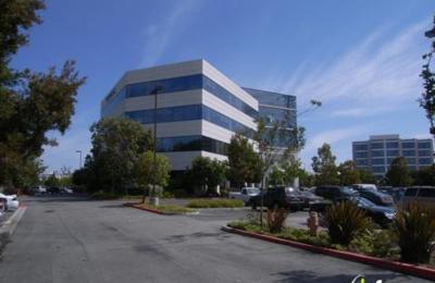 Sensiba San Filippo LLP - San Mateo, CA