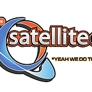 Satellite City - Ankeny, IA